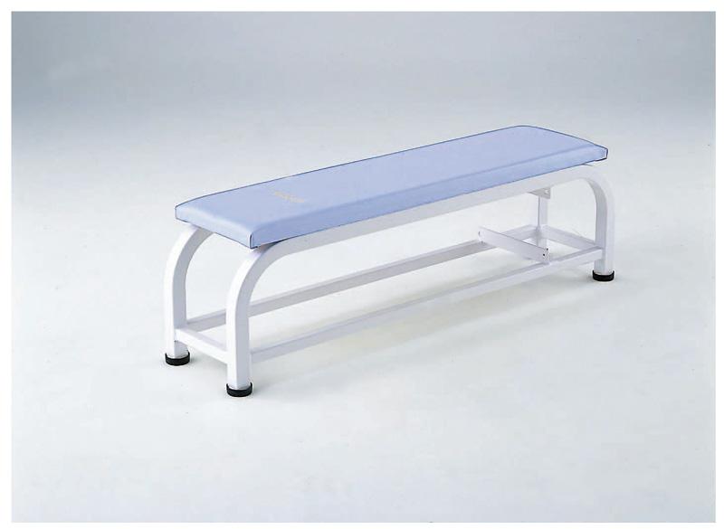 【送料無料】トレーニングベンチ ダンノ(DANNO)フラットベンチDX【D-528】