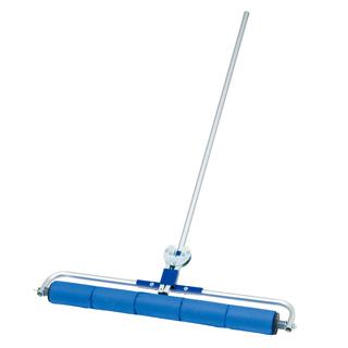 トーエイライト スポンジ吸水ローラー90 G1747