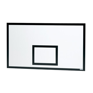 トーエイライト JRバスケット板・旧(2枚1組) B2650