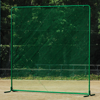 トーエイライト 防球フェンス3×3DX B2510