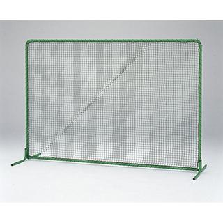 トーエイライト 防球フェンス2×3DX B2509