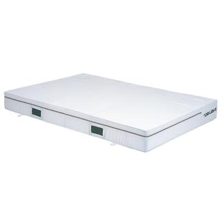 トーエイライト 白・普通 2×3×0.2 カバー G2011