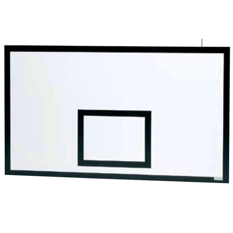 トーエイライト(TOEI LIGHT)バスケット板・旧一枚もの(2枚1組) B2704