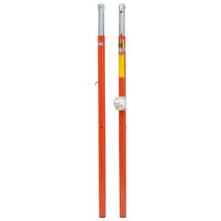 トーエイライト(TOEI LIGHT)バレー支柱AC-R2 B2802