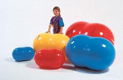 【Wアクションポンププレゼント】フィジオロール55Y 黄色 イタリア レードラプラスチック社製 ギムニク バランスボール 送料無料