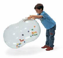 【Wアクションポンププレゼント】アクションロール55 イタリア レードラプラスチック社製 ギムニク バランスボール 送料無料