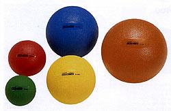 【驚きの値段】 ギムニク(GYMNIC) ヘビーメディシンボール5000 イタリア レードラプラスチック社製 ギムニク(GYMNIC) 送料無料 送料無料, お手頃価格:45c7fdbb --- canoncity.azurewebsites.net