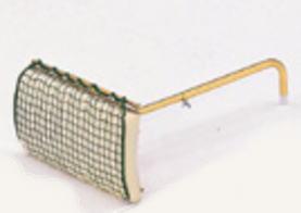 ダンノ(DANNO) 水吸取器ワイド