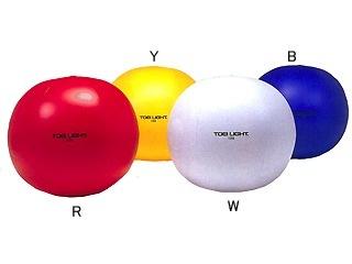 【送料無料】トーエイライト (TOEI LIGHT) カラー大玉125 B-3315