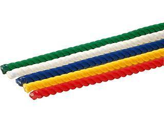 トーエイライト (TOEI LIGHT) 5色綱引ロープ36-10M B-2189
