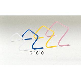 【送料無料】トーエイライト (TOEI LIGHT) フレキシブルハードル200 G-1610