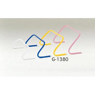 【送料無料】トーエイライト (TOEI LIGHT) フレキシブルハードル250 G-1380