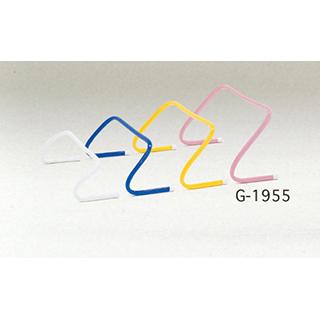 【送料無料】トーエイライト (TOEI LIGHT) フレキシブルハードル300 G-1955
