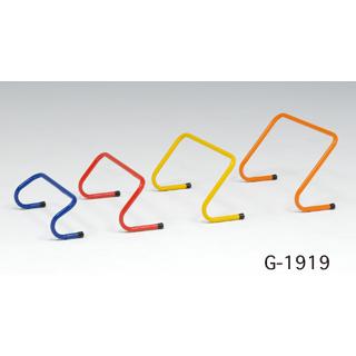 【送料無料】トーエイライト (TOEI LIGHT) トレーニングハードルST30 G-1919