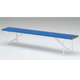 【送料無料】トーエイライト (TOEI LIGHT) 折りたたみスポーツベンチ180 B-6186