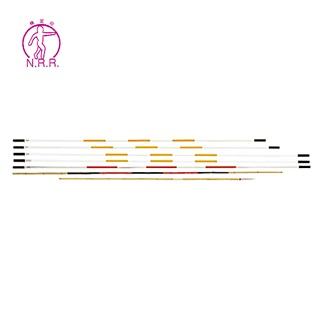 2e5a30b97c65 送料無料】トーエイライト (TOEI LIGHT) LIGHT) (TOEI ハイブリット ...