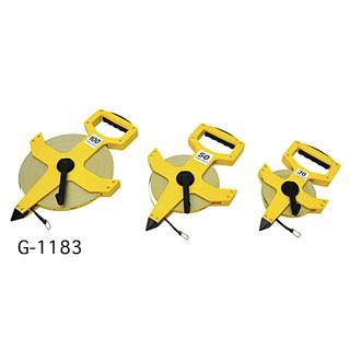 【送料無料】トーエイライト (TOEI LIGHT) 巻尺KL-100M G-1183