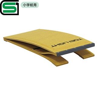 【送料無料】トーエイライト (TOEI LIGHT) ロイター式踏切板JRV-DX T-1874