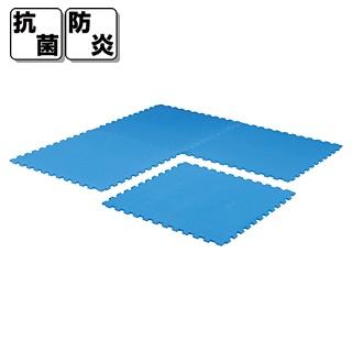 【送料無料】 トーエイライト (TOEI LIGHT) 防炎ジョイントマットGF15 T-2741