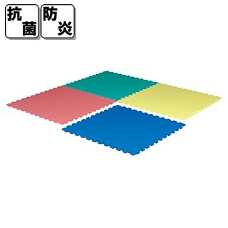 【送料無料】 トーエイライト (TOEI LIGHT) 防炎ジョイントマットGF15C T-2742