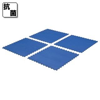 【送料無料】 トーエイライト (TOEI LIGHT) ジョイントマットPO18 T-1484