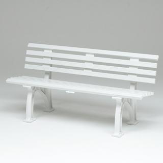 ファッション 【送料無料】トーエイライト LIGHT) (TOEI LIGHT) スポーツベンチ樹脂150 B-6243 B-6243, 大滝村:f7271630 --- hortafacil.dominiotemporario.com
