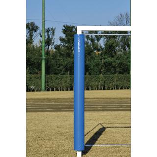 【送料無料】トーエイライト (TOEI LIGHT)球技ゴール用防護マット6080 B-3752