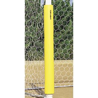 【送料無料】トーエイライト (TOEI LIGHT)球技ゴール用防護マット B-4150