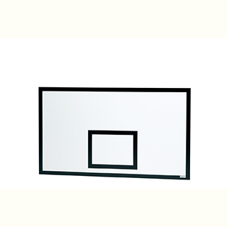 トーエイライト (TOEI LIGHT) バスケット板新型(2枚1組) B-2066