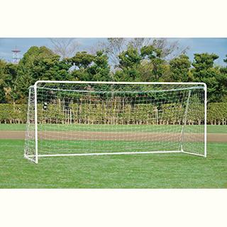 サッカーゴール トーエイライト (TOEI LIGHT) ジュニアサッカーゴール50 B-2248
