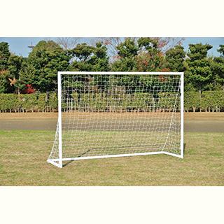 トーエイライト (TOEI LIGHT)サッカーゴール アルミミニサッカーゴールRFA B-2251