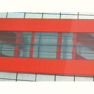 トーエイライト (TOEI LIGHT) プールフロアN2(透明板) B-2254