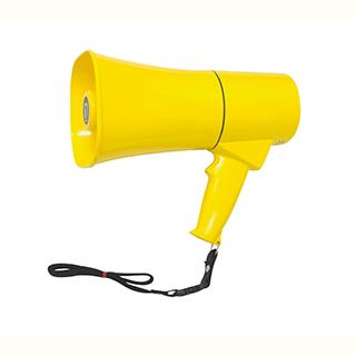 トーエイライト (TOEI LIGHT) 拡声器TS631 B-2413
