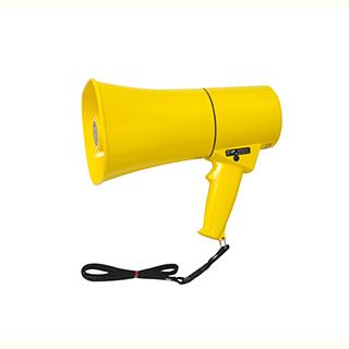 トーエイライト (TOEI (TOEI LIGHT) 拡声器TS634 LIGHT) B-2414 B-2414, 学校教材ネットショップ:6667c5b1 --- municipalidaddeprimavera.cl