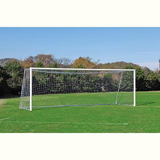 トーエイライト (TOEI LIGHT)サッカーゴール 一般アルミサッカーゴール120 B-2476