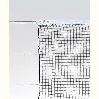 トーエイライト (TOEI LIGHT) ソフトテニスネット B-2483
