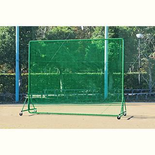 トーエイライト (TOEI LIGHT) 防球フェンス3×4SG B-2531