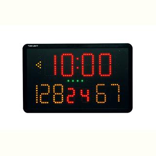 トーエイライト (TOEI LIGHT) デジタルスポーツカウンター B-4001