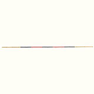 トーエイライト (TOEI LIGHT) 竹バー(10本1組) G-1282