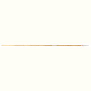 トーエイライト (TOEI LIGHT) 竹ヤリ(5本1組) G-1283