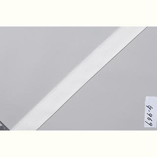 トーエイライト (TOEI LIGHT) クレハロンラインテープ150 G-1348