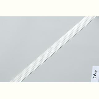 トーエイライト (TOEI LIGHT) ラインテープW30 G-1356