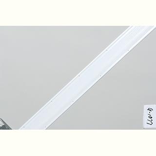 トーエイライト (TOEI LIGHT) ラインテープPE150 G-1563