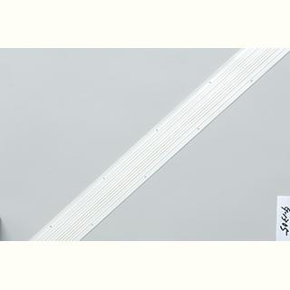 トーエイライト (TOEI LIGHT) ラインテープ50HG G-1571
