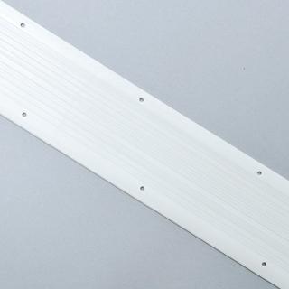 トーエイライト (TOEI (TOEI LIGHT) LIGHT) ラインテープ150GFHG G-1574 G-1574, クオワークス--青木鞄OfficialShop:59c0b2f8 --- sunward.msk.ru