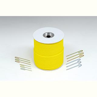 トーエイライト (TOEI LIGHT) グランドロープ6×300(7) G-1623