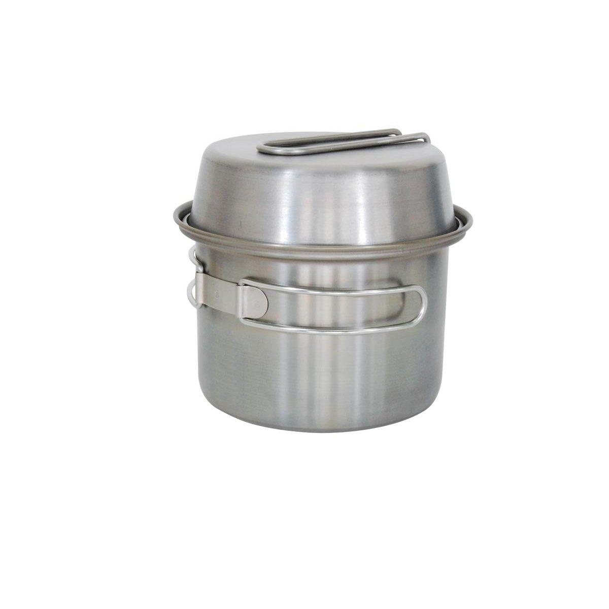 貝爾蒙特 (貝爾蒙特) BM-272 鍋 1000 FC (帶盒)