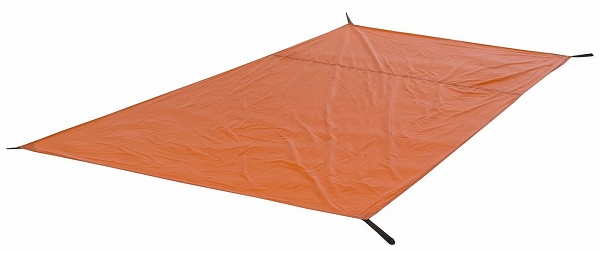 BIG AGNES (big Agnes) Scout Plus UL2-Super Scout UL2-only footprint TFFSSP214 Scout Plus UL2-UL2-only footprint Super Scout  sc 1 st  Rakuten & Oxtos | Rakuten Global Market: BIG AGNES (big Agnes) Scout Plus ...