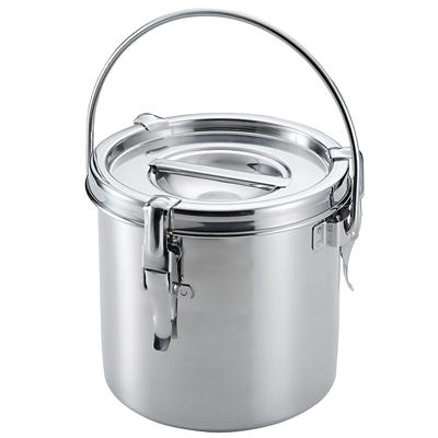 UNIFLAME(UNIFLAME)消火罐子SUS 665763