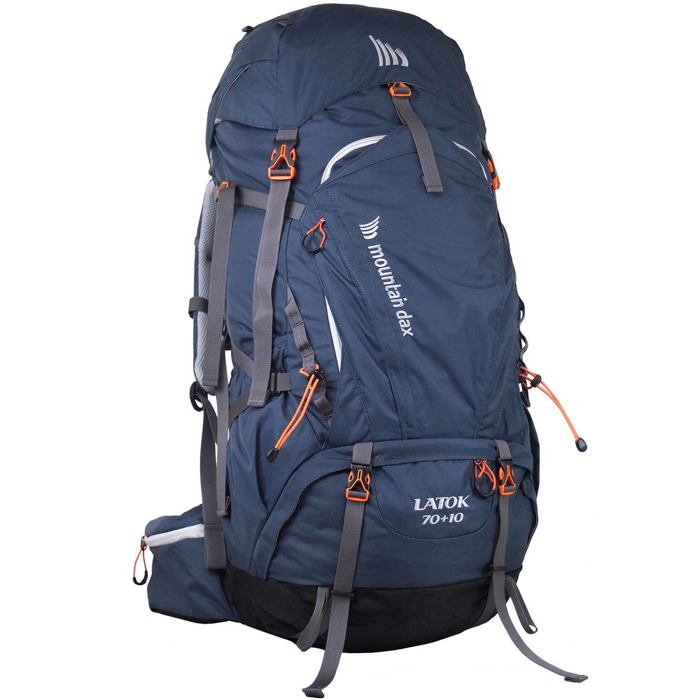 /(マウンテンダックス/) mountain dax ラトック70+10 DM-209-16